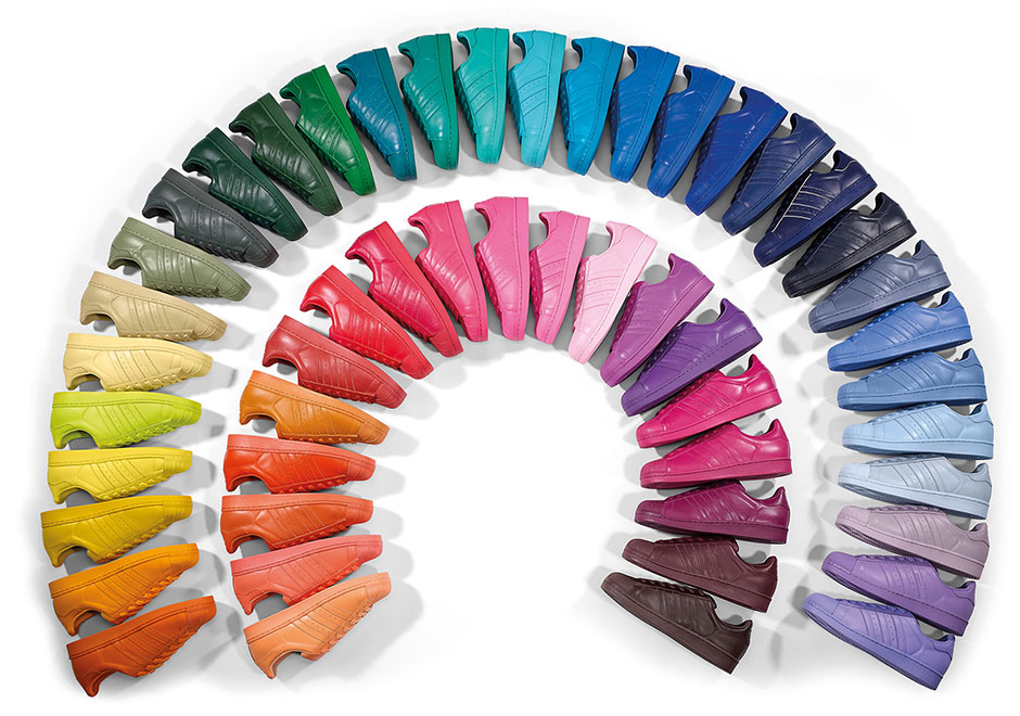 adidas-superstar-pharrell-Supercolor-3