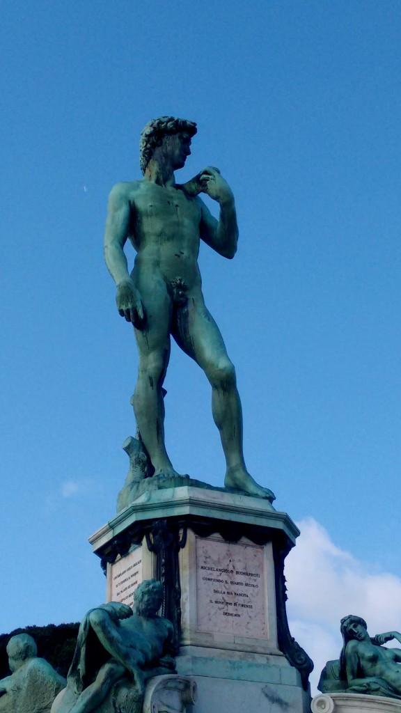 Florence (189)