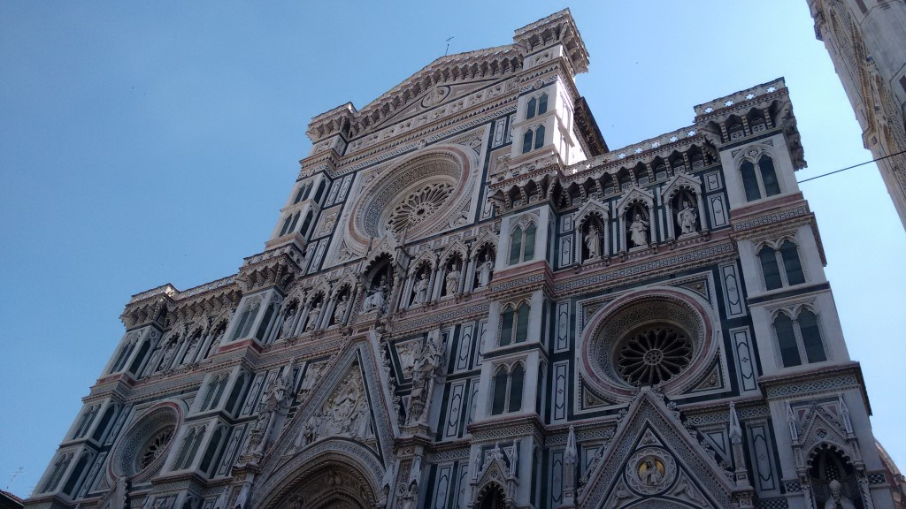 Florence (43)
