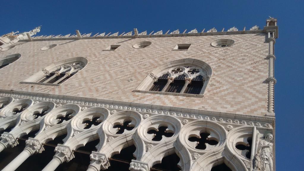 Venice (154)