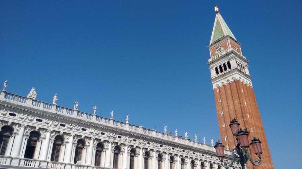 Venice (155)
