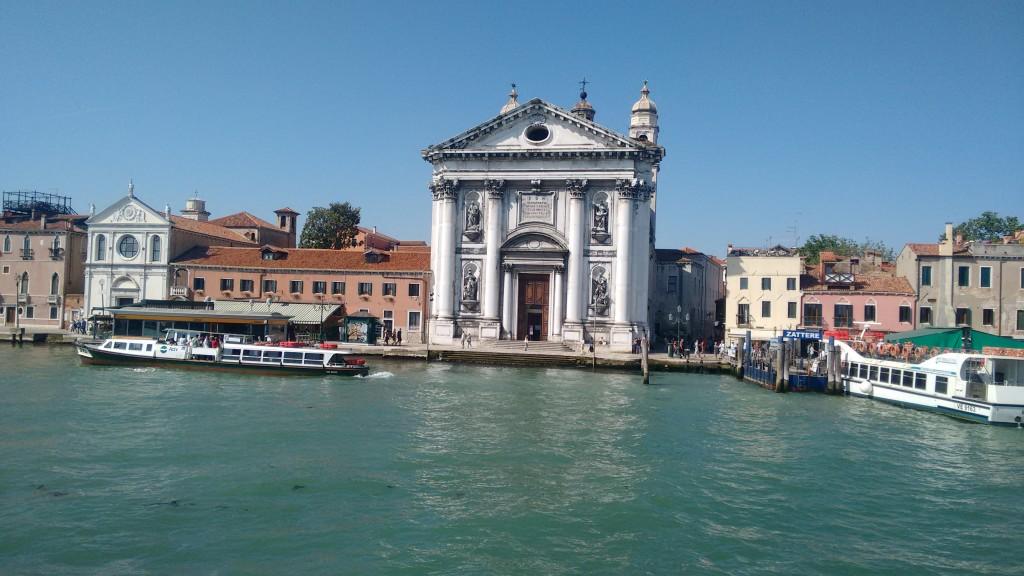 Venice (238)