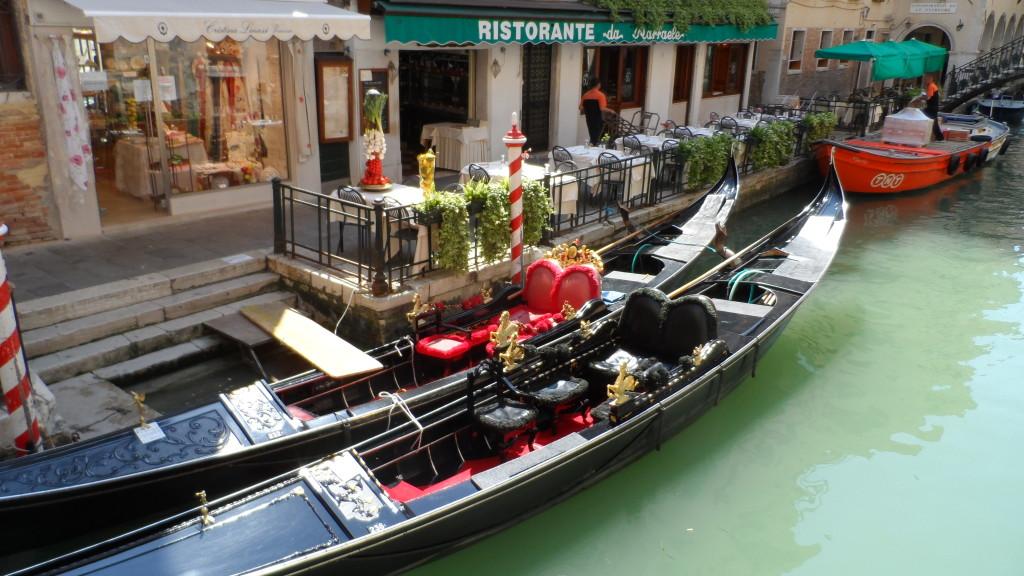 Venice (244)