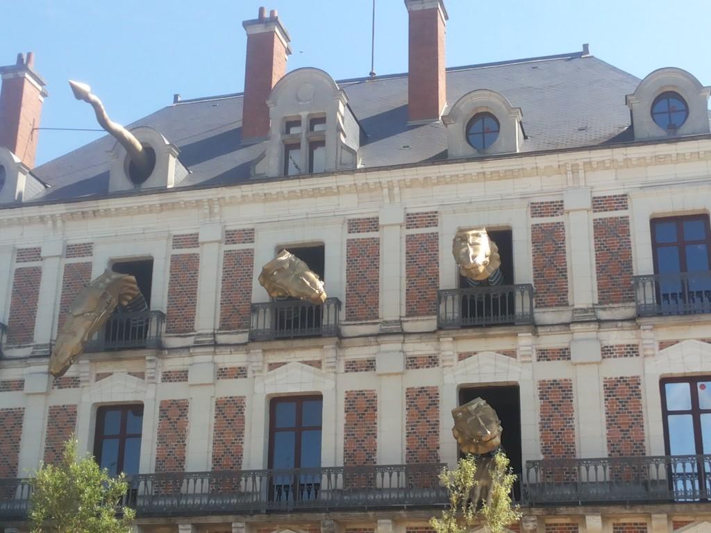 Blois,Tours,Bordeaux (2)