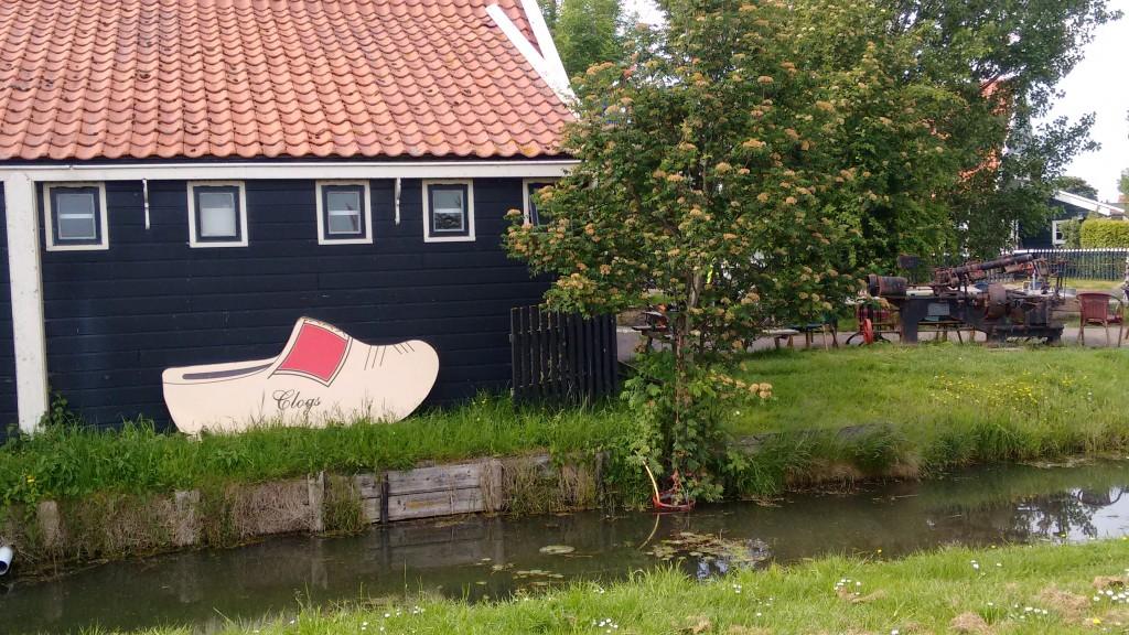 Netherlands (115)