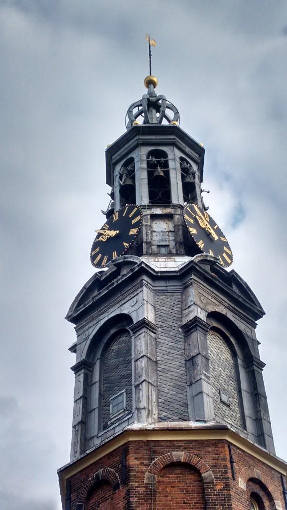 Netherlands (252)