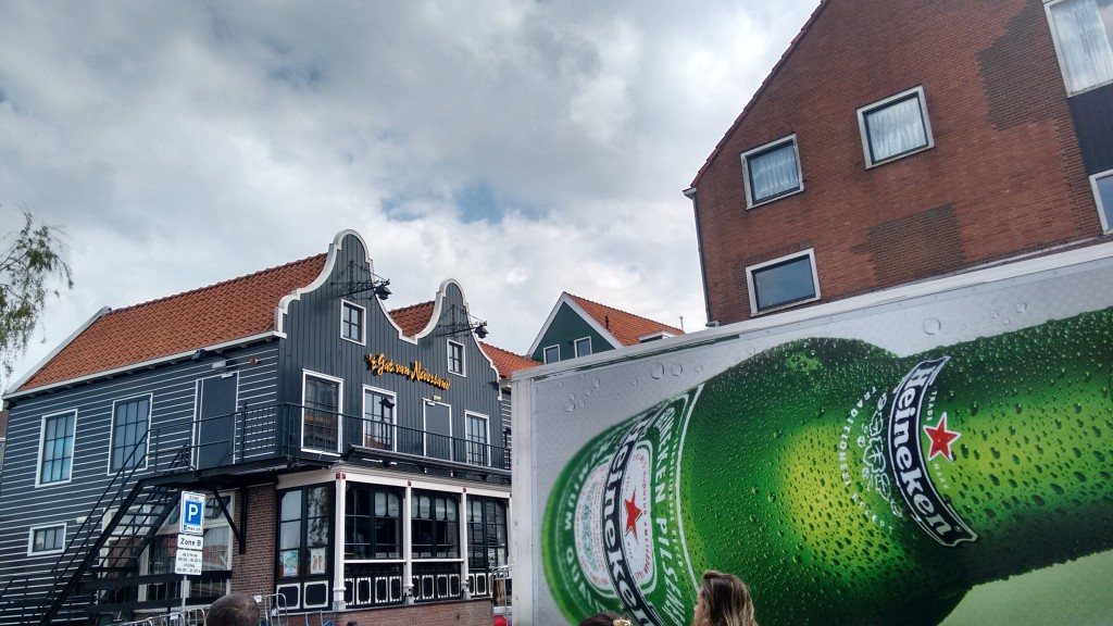 Netherlands (75)