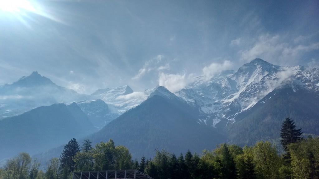 Switzerland (171)