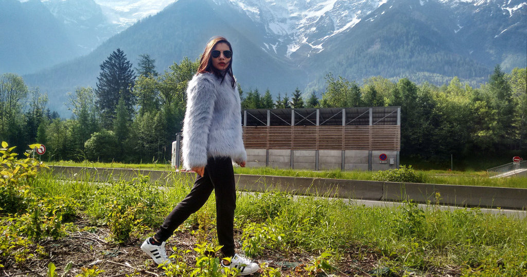 Switzerland-2-1024x576