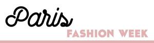 paris fall winter 2016 fashion week