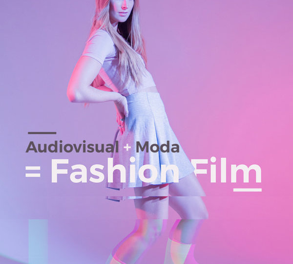 medellin fashion film festival
