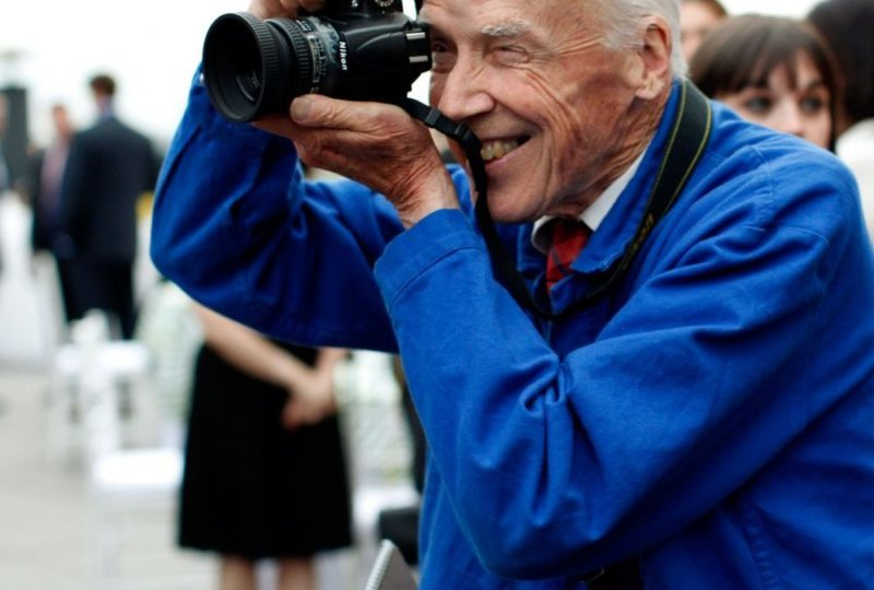 bill-cunningham-fashion icon