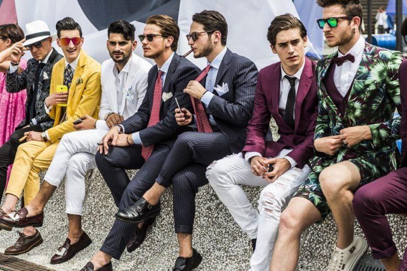 moda-masculina-colombia-pitti-uomo-e1466459624294
