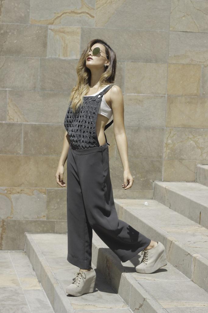 carolina santamaria blogger – andrea landa – moda colombiana