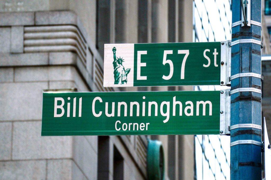 bill-cunningham-corner
