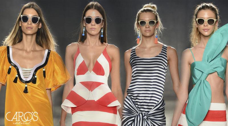 leal daccaret colombian fashion blogger b capital