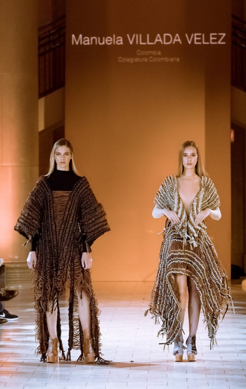 mimi-arts-of-fashion-colombian-fashion-1