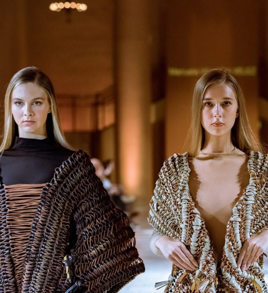 mimi-arts-of-fashion-colombian-fashion-2