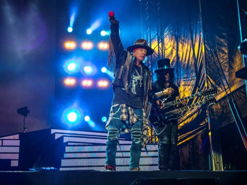 guns-n-roses-medellin-colombia-fotos-carolina-santamaria