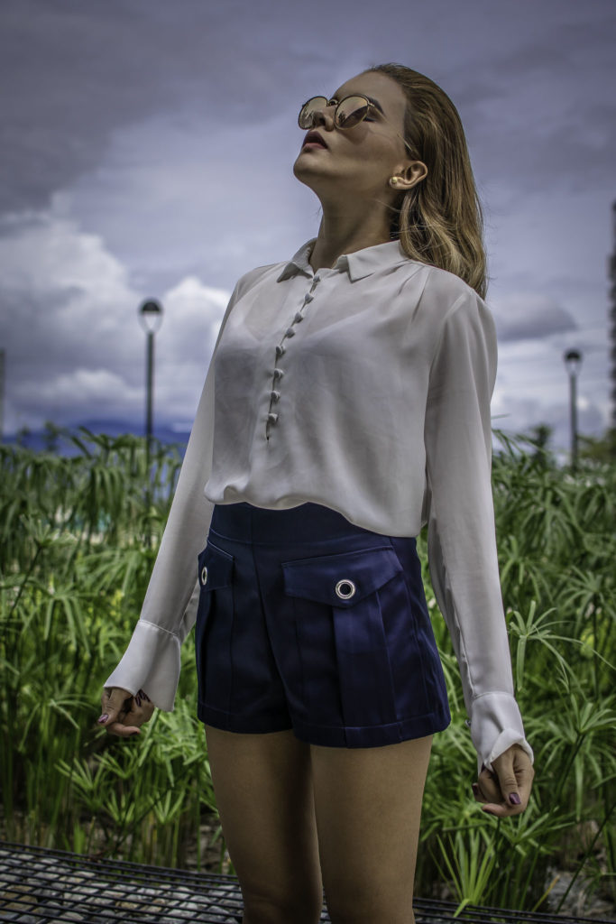 fashion-blogger-photography-medellin-colombia-all-rights-reserved-style-gibberish11