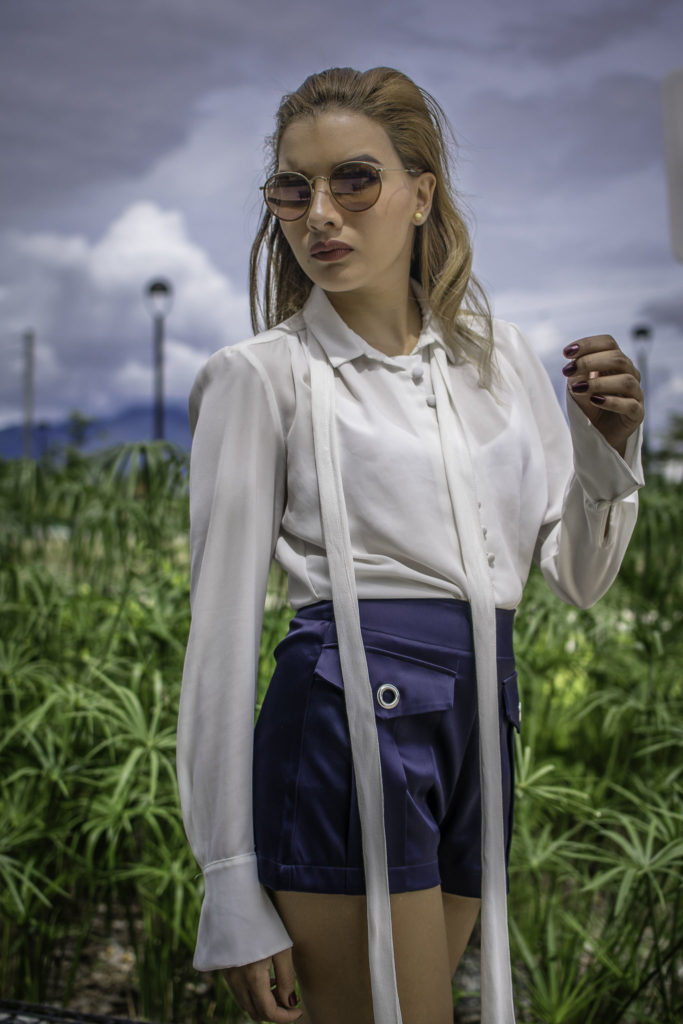 fashion-blogger-photography-medellin-colombia-all-rights-reserved-style-gibberish7