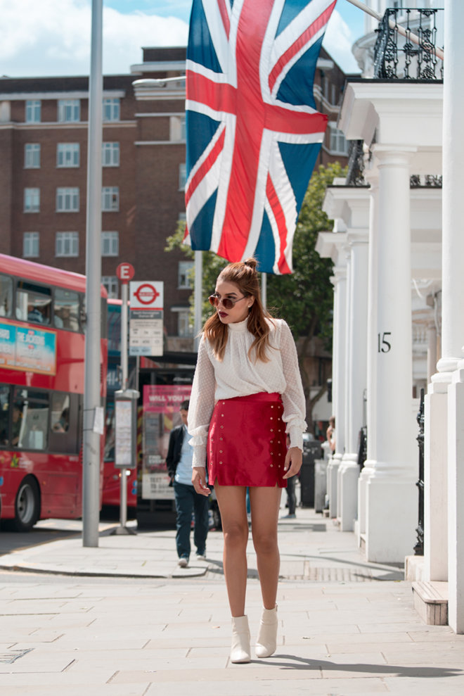 Caroseditorial Colombia Fashion Blogger Travel London 8