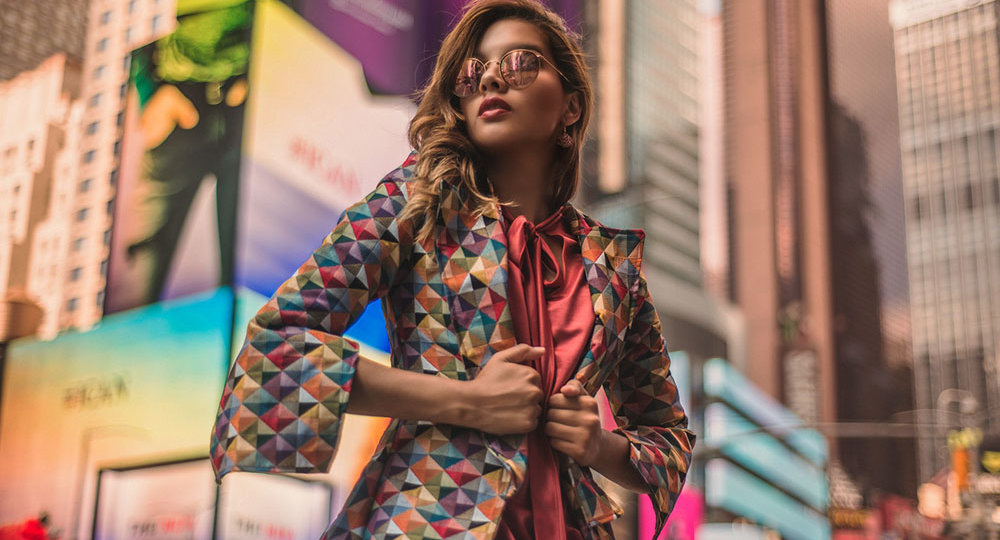 NEW YORK STREET STYLE COLOMBIAN FASHION BLOGGER CARO SANTAMARIA CAROS EDITORIAL PHOTOGRAPHY influencers colombia caroseditorial 8