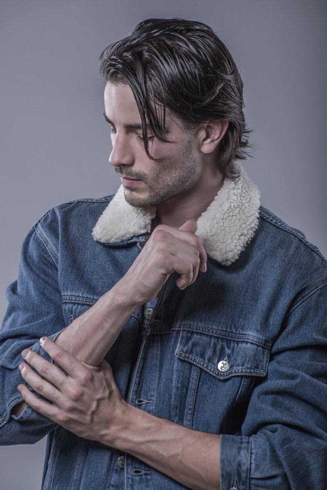 Ollie Lythe Photography Medellin – Styling Caro Santamaria2