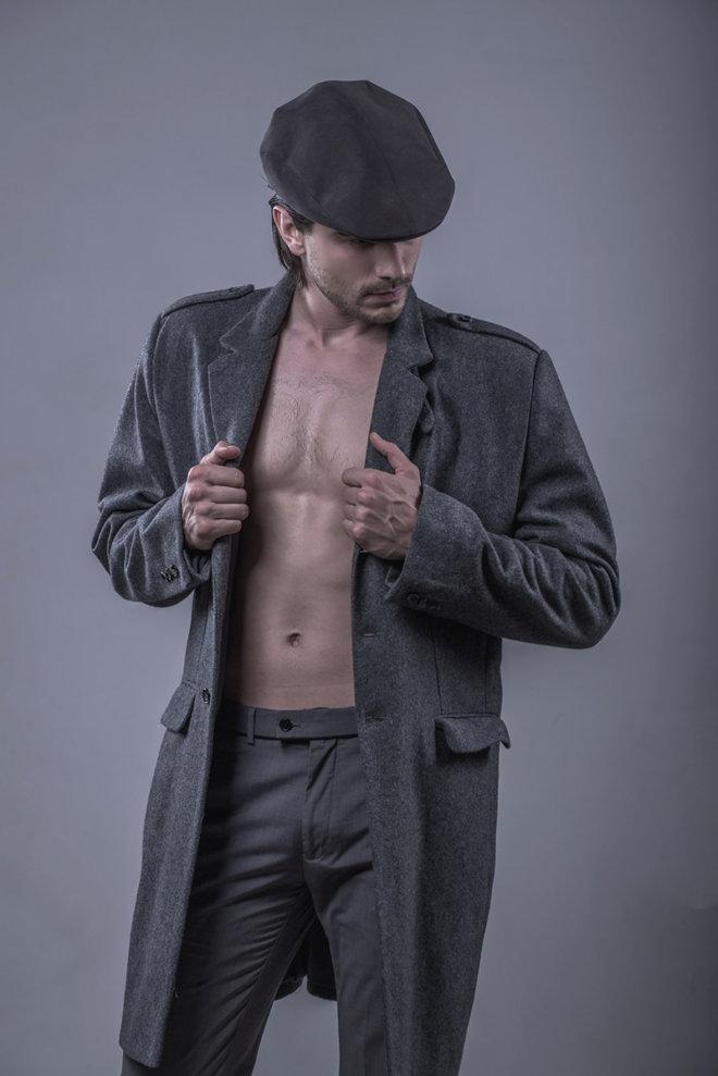 Ollie Lythe Photography Medellin – Styling Caro Santamaria6