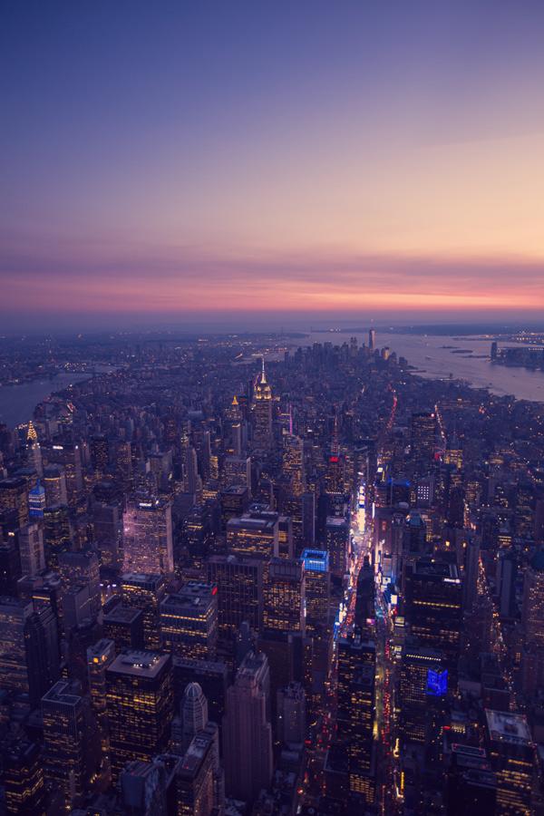 new-york-city-travel-night-