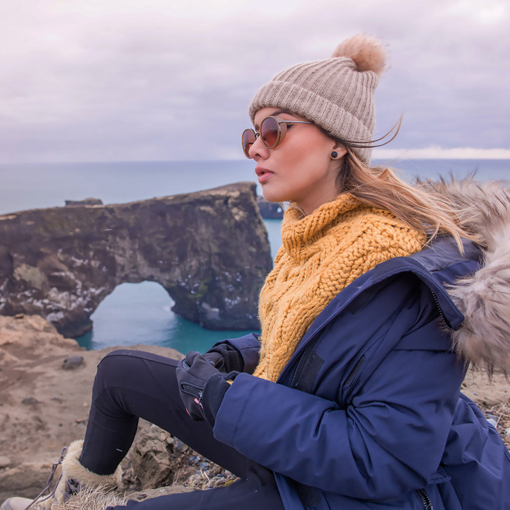 Travel-Blogger-Iceland