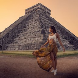 chichen-itza-travel-tips