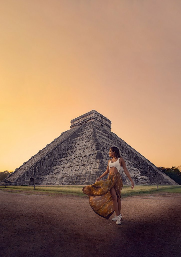 chichen-itza-travel-tips-caroseditorial-1