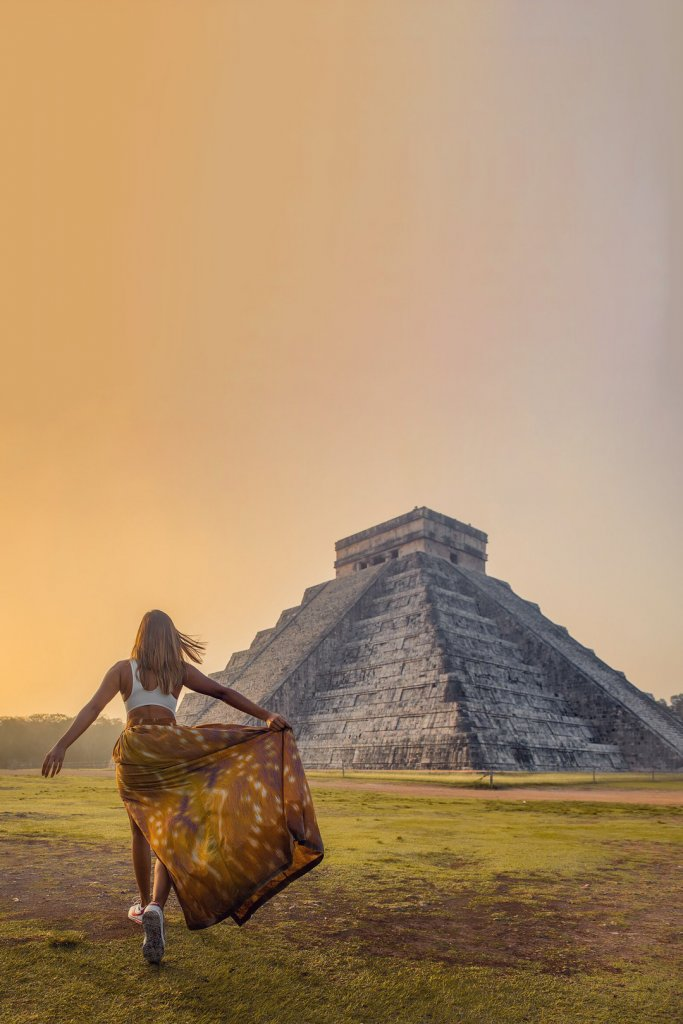 This image has an empty alt attribute; its file name is chichen-itza-travel-tips-mexico-1-683x1024.jpg