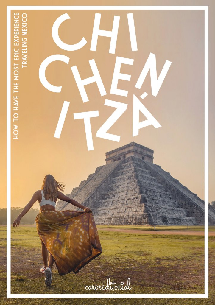 chichen-itza-travel-tips-mexico