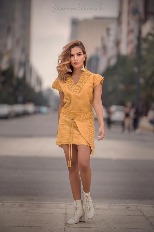 leather-fashion-editorial-andrea-landa-