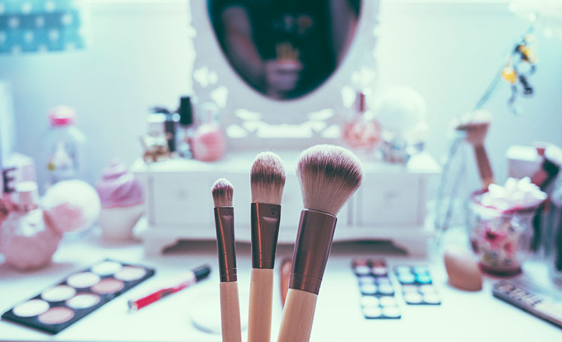 makeup expiration vencimiento del maquillaje