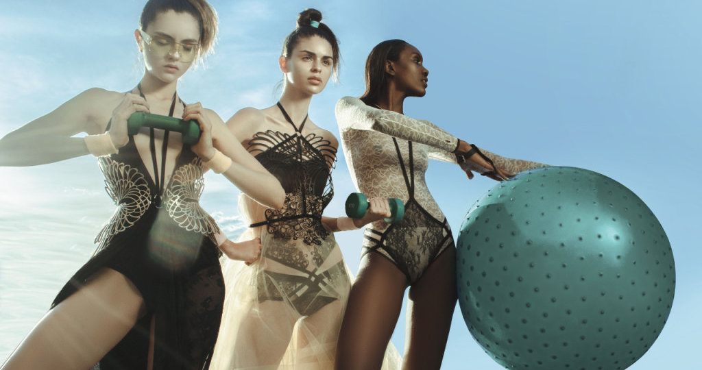 AVSU-Productions-Colombian-Fashion-1024x678