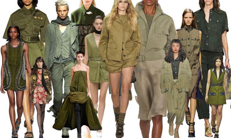 military-fashion-1