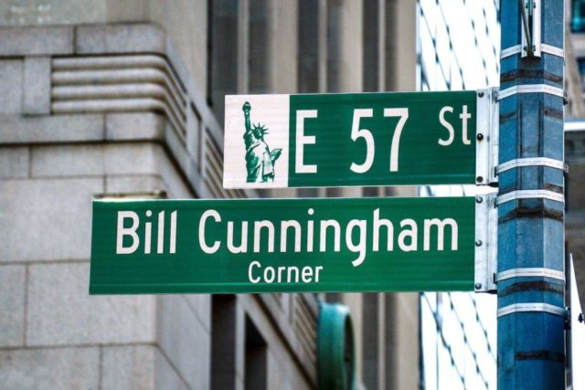 bill-cunningham-corner-1024x683