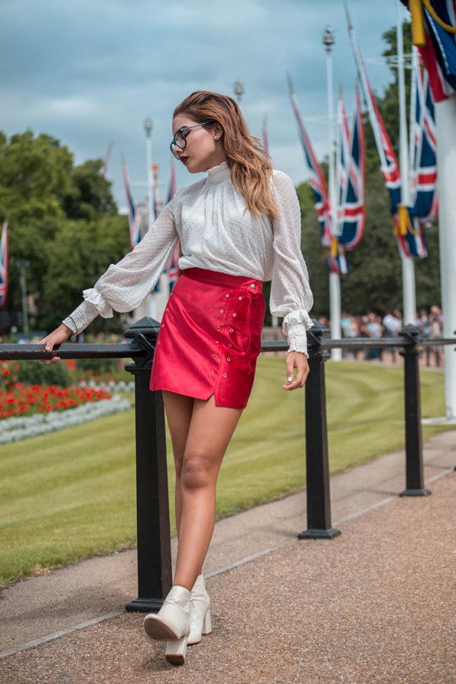 Caroseditorial Colombia Fashion Blogger Travel London 12