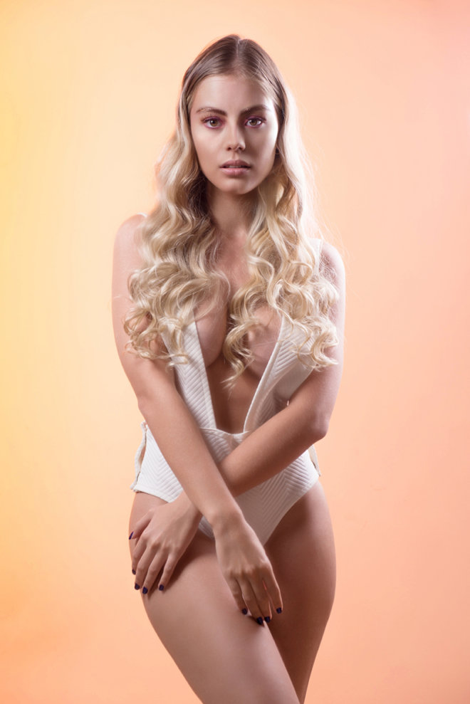 Ollie Lythe Photography Medellin – Styling Caro Santamaria Fashion1