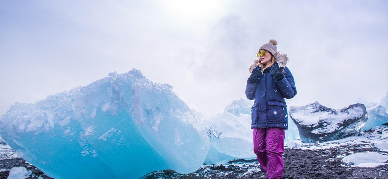 what to wear to iceland travel fashion blogger viaje islandia 6