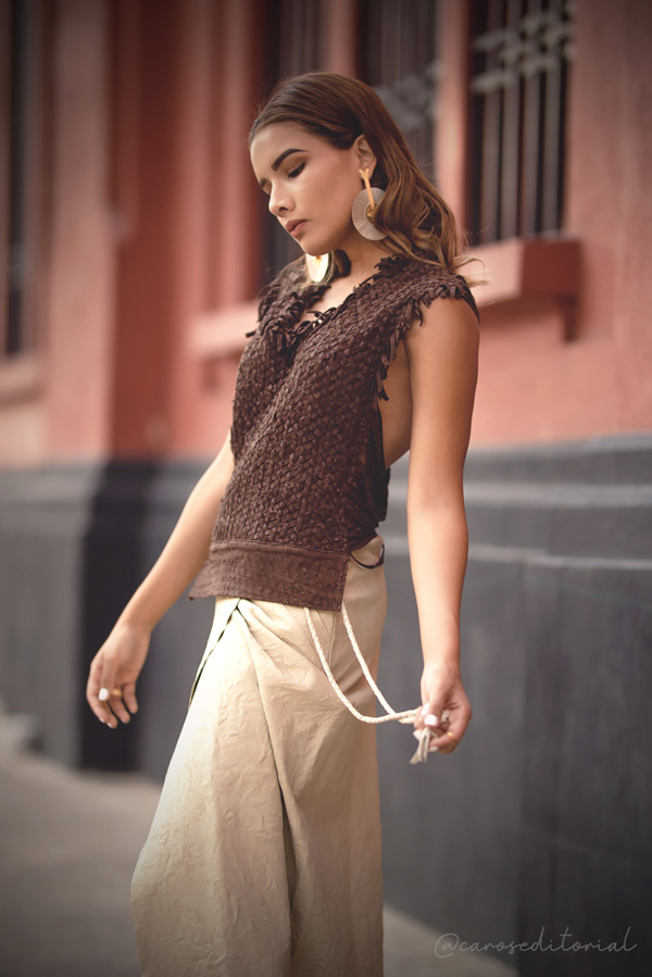 andrea-landa-fashion-editorial-leather-outfit